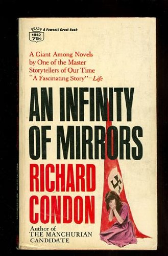 book Infinity of Mirrors