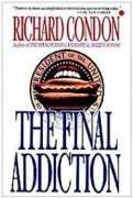 book The Final Addiction