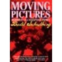 book Moving Pictures: Memories of a Hollywood Prince by Schulberg, Budd [Ivan R. Dee, 2003] (Paperback) [Paperback]