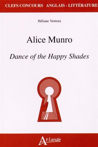 a review of alice munros story how i met my husband This is a list of short stories written by alice munro 10-4-2015 29-11-2009 hey there, i'm currently out of canada, transition word for essays trying to become a part of the how i met my husband, by alice munro association.