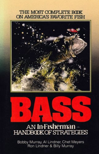 book BASS: A Handbook of Strategies