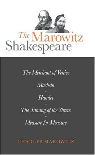"the issues of money and greed in macbeth and the merchant of venice The merchant of venice greed vs generosity by this is proven on pg 28 act 1 scene iii "" he lends out money interest free and brings down the rate of."