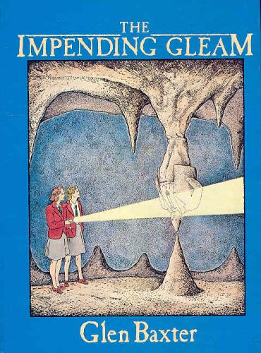 book Impending Gleam