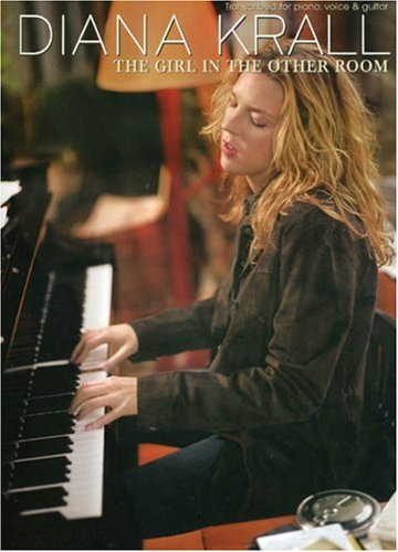 book Diana Krall: The \