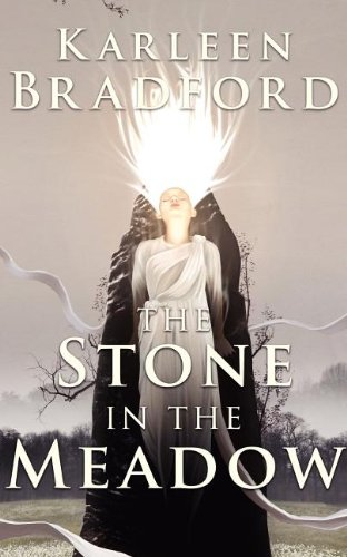 book The Stone in the Meadow