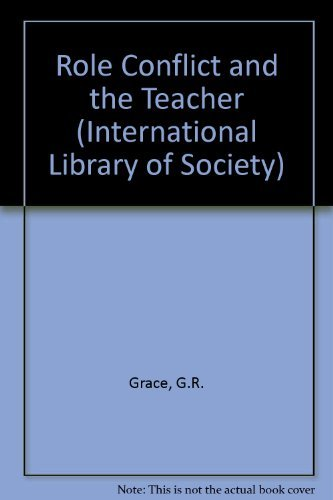role of libraries in society In the text foundations of library and information science by richard e rubin and the online lectures for libr 200 at sjsu taught by deborah hansen, the history of.