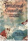 book Invitational Counseling: A Self-Concept Approach to Professional Practice
