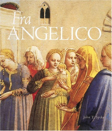 book Fra Angelico