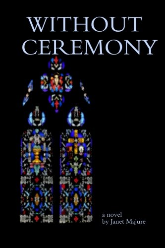 book Without Ceremony