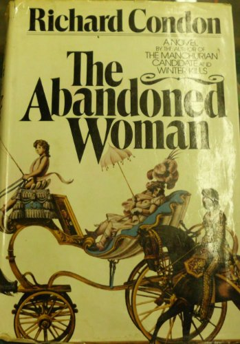 book The Abandoned Woman