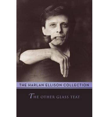 book [(Paingod and Other Delusions)] [Author: Harlan Ellison] published on (June, 2014)