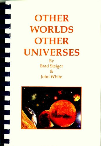book Other Worlds Other Universes