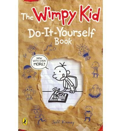 book Diary of a Wimpy Kid Collection 9 Books Set Pack by Jeff Kinney, The Third Wheel[HARDCOVER]. (Diary of a Wimpy Kid, Rodrick Rules, The Last Straw, Do-It-Yourself Book, Dog Days, The Ugly Truth, Cabin Fever,[hardcover] Movie Diary and The Third Wheel)