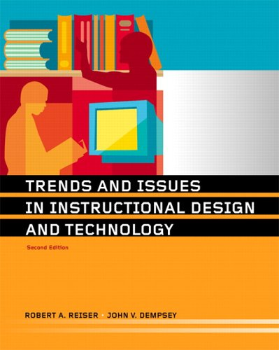 Robert joseph garofalo born january 25 1939 american conductor trends and issues in instructional design and technology 2nd edition malvernweather Gallery