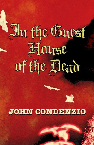 book In the Guest House of the Dead