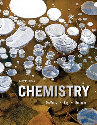 book Chemistry (7th Edition)