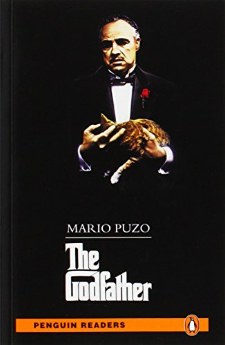 book PLPR4:Godfather, The RLA