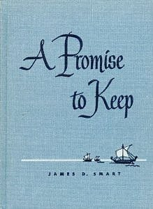 book A Promise to Keep