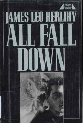 book All Fall Down (The Primus Library of Contemporary Americana)