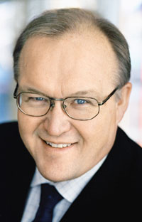 Göran Persson in Parliament of Sweden, position: Member of parliament