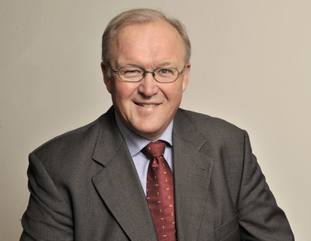 Göran Persson in Government of Sweden, position: Finance minister