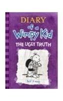 book The Ugly Truth (Diary of a Wimpy Kid) by Kinney, Jeff (unknown Edition) [Paperback(2010)]