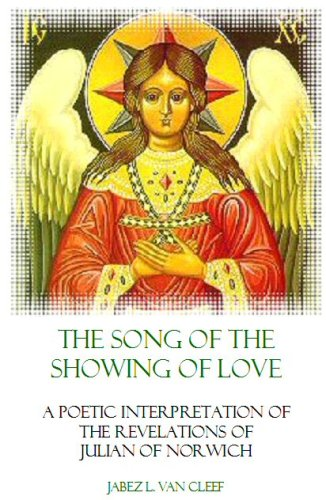 interpretation of the love song of Love song in harvest an interpretation of the book of ruth love song in harvest: an interpretation of the book of ruth, love song in harvest has.