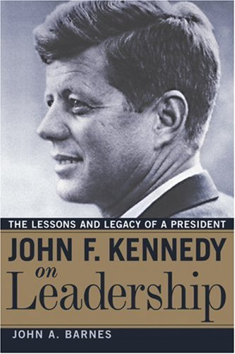 an introduction to the life and political history of john fitzgerald kennedy Biography & history of john f kennedy, written by phd students from  born into a wealthy, well-connected family, kennedy was bred for a life in politics.