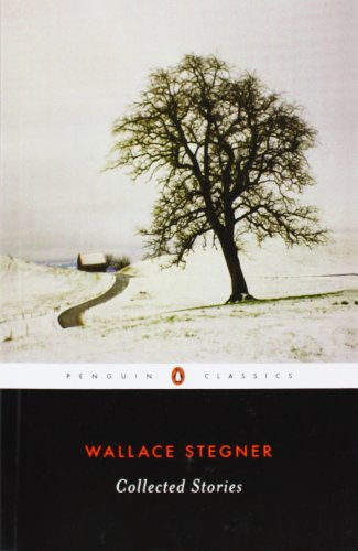 book Collected Stories (Penguin Classics)