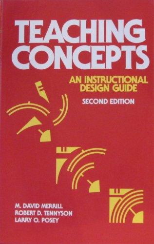 Robert joseph garofalo born january 25 1939 american conductor teaching concepts an instructional design guide malvernweather Choice Image