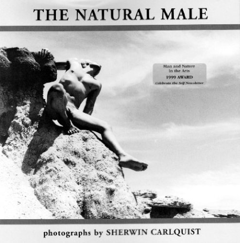 book The natural male