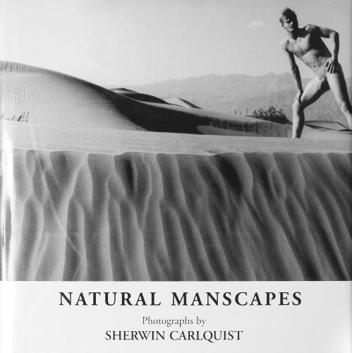 book Natural Manscapes