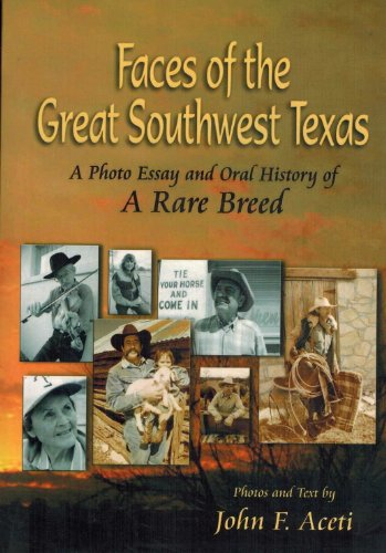 john history edition books american texas music breed class