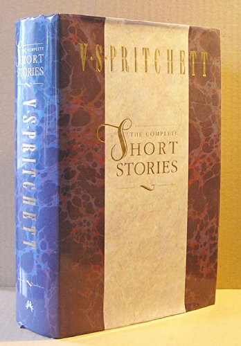 book Complete Short Stories