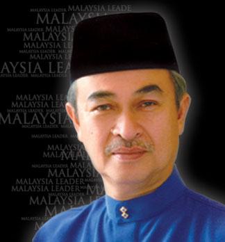 abdullah bin badawi essay Dato' seri abdullah bin haji ahmad badawi became the 5th prime minister of malaysia on 31st october 2003 born on 26 november 1939 in kampung perlis, bayan lepas.