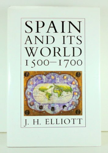 1500 1700 essay its selected spain world