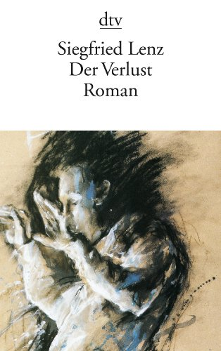 book Der Verlust (German Edition)
