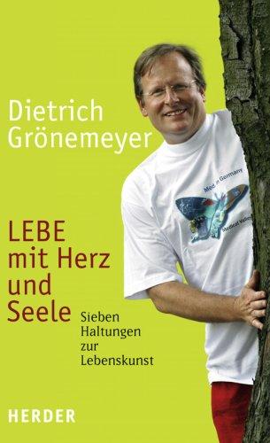 grönemeyer t shirt