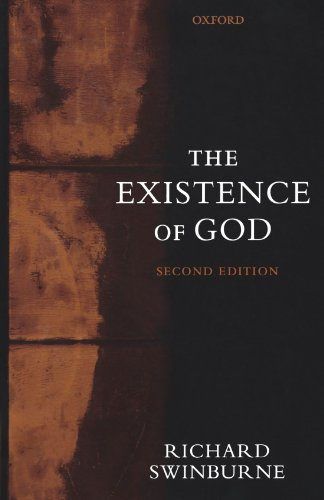 a look at the attempts by philosophers to search of the existence of god Does god exist this is one of the most important questions a person can consider your belief in the existence of god has enormous implications on your views of life, humanity, morality, and destiny.