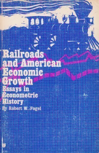 america economy essay Essay on recovering america's economy 1007 words | 5 pages with the worsening economy on the forefront of most people's minds, it is quite obvious that the strategy for turning this depression around needs to be changed.