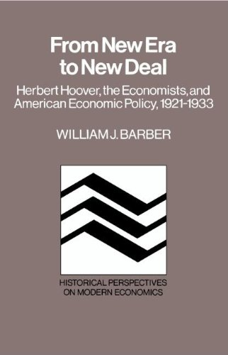 the new deal transforming america s economy Economic trouble in europe and other parts of the world was one of the many factors that brought down the us economy the global economy suffered enormous setbacks because of the massive war debts built up by european countries.