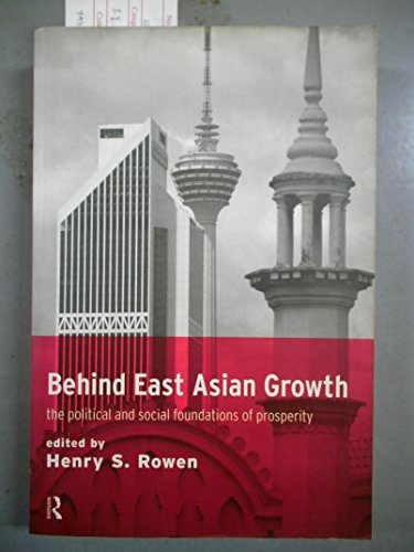 an analysis of the large economic downturn in east asia Hong kong and south-east asia experienced is called a balance sheet recession this is when large numbers of of economic analysis reported that an.