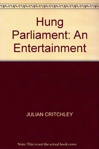 book Hung Parliament