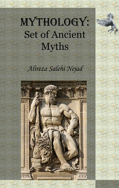 an analysis of the ancient mythologies