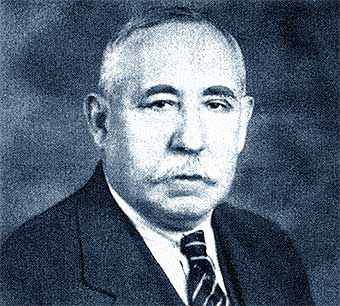 Image result for santiago iglesias pantin