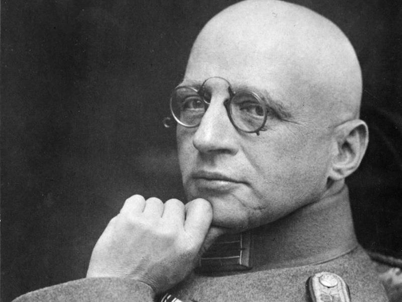 Fritz Haber December 9 1868 U2014 January 29 1934 German