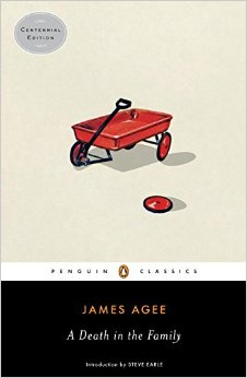 novel A Death in the Family (Penguin Classics)