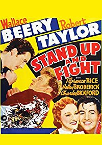 Film Stand Up and Fight