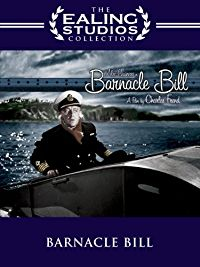 Film Barnacle Bill