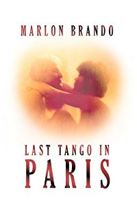 Film Last Tango in Paris